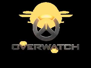 Overwatch-Logo_zps6eeabbc3